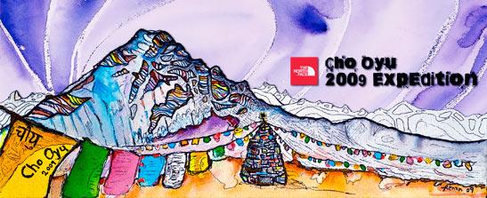 TNF-Cho-Oyu-ART-for-print_purple-sky-final